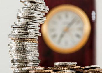 laagste kredietrente vergelijken
